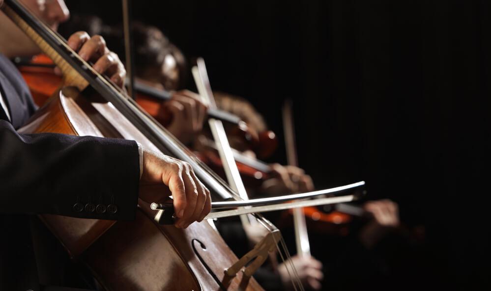 מוסיקה קלאסית - מוסיקה שכל אחד יכול לאהוב
