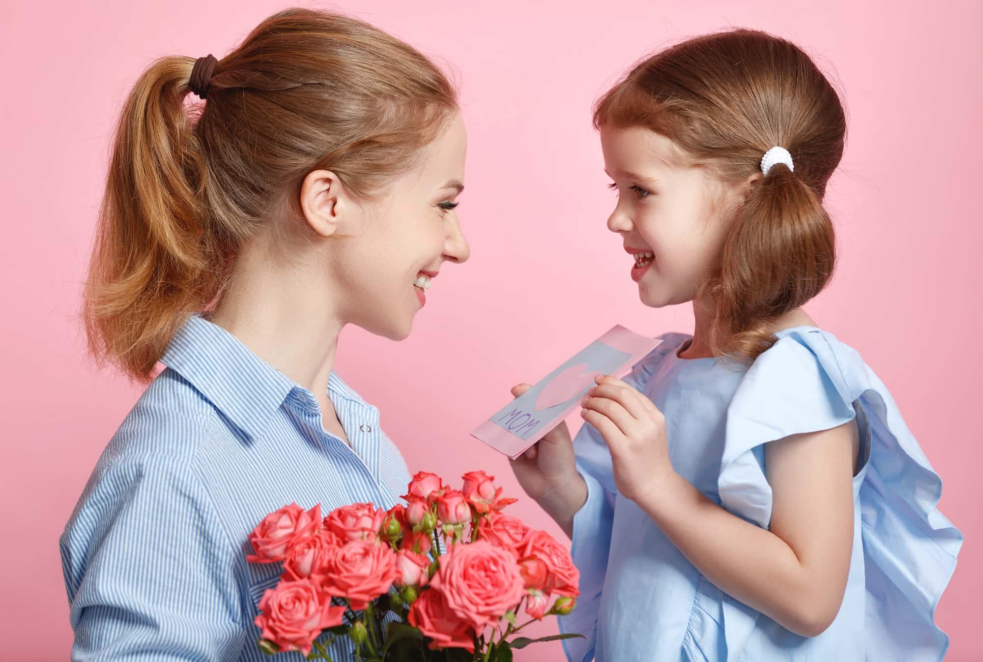 מתנות לפסח לילדים - לא מה שחשבתם
